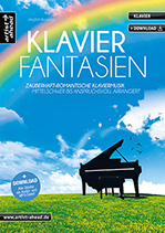 Klavier Fantasien - Download